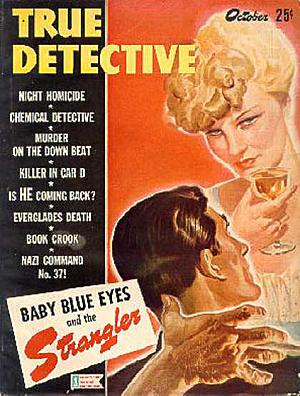 True Detective 62