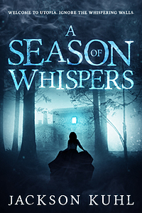 A Season of Whispers (thumbnail)